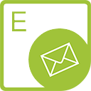 Aspose.Email for Python via .NET Product Logo